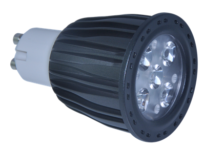 6W LED Spotlight -YL-Q18