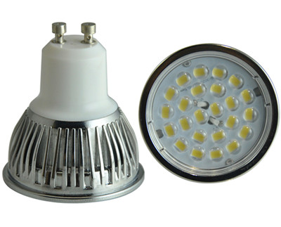 5W LED Spotlight-YL-Q39