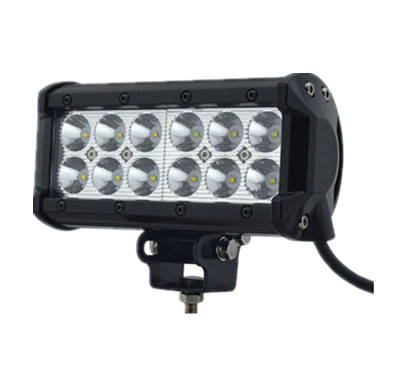 LED light Bar-36W-YLCR-002