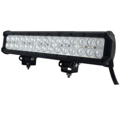 LED light bar-90W-YLCR-005