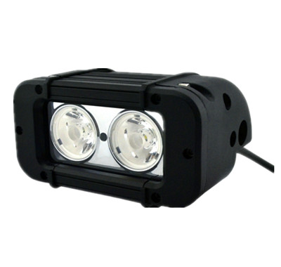 LED light bar-20W-YLCR-009