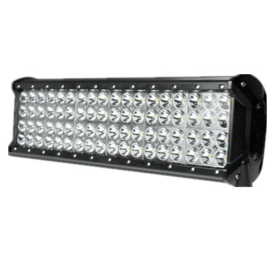 LED light bar-216W-YLCR-023