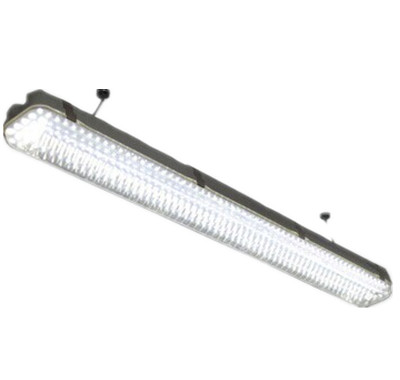 45W Tri-Proof LED Light YL-4A