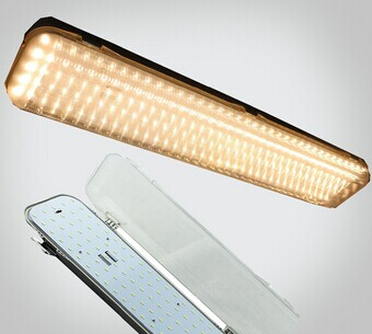 60W Tri-Proof LED Light YL-5A