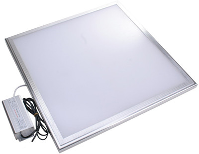 24W LED Panel light 300*300mm YL-AN15