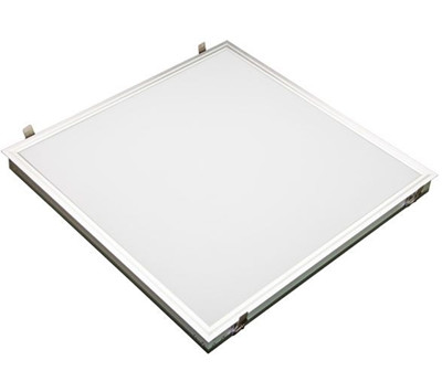 12W LED Panel light 200*200mm YL-AN20