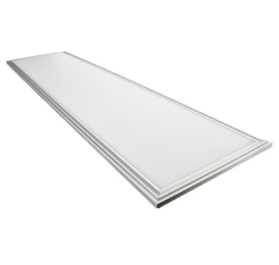 90W LED Panel light 1200*600mm YL-AN19